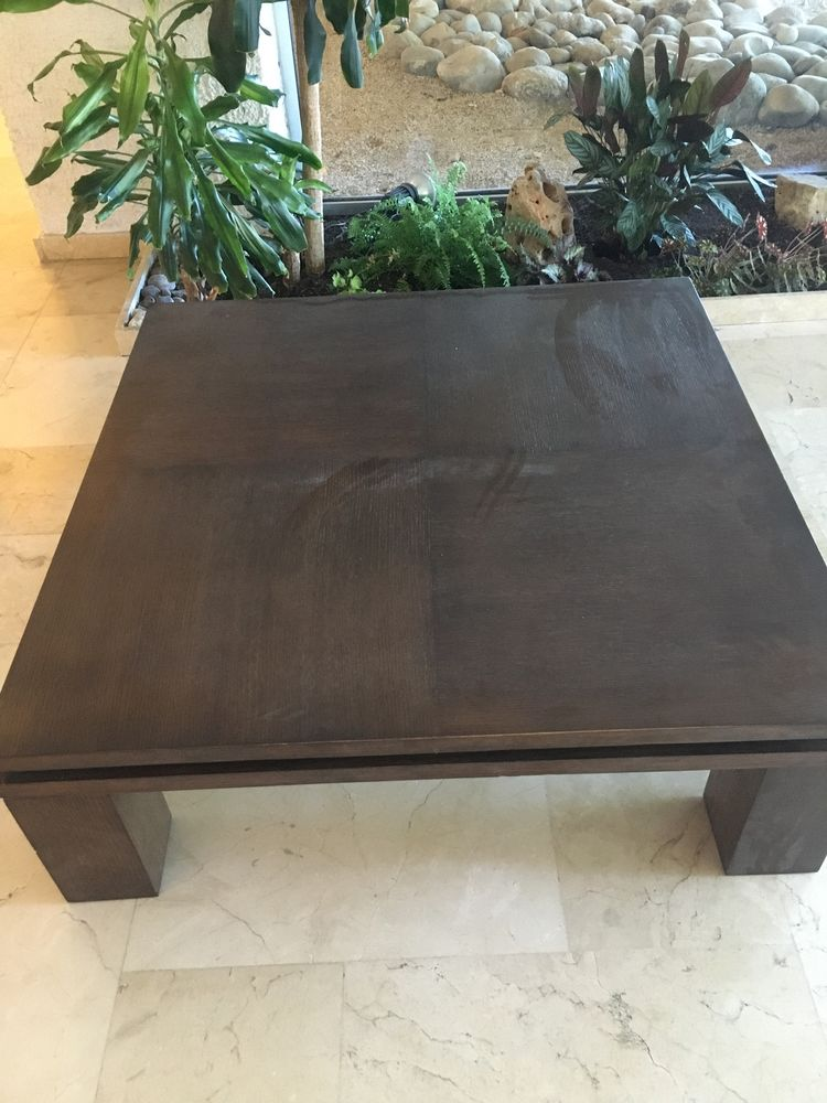 Table basse 130 Antibes (06)