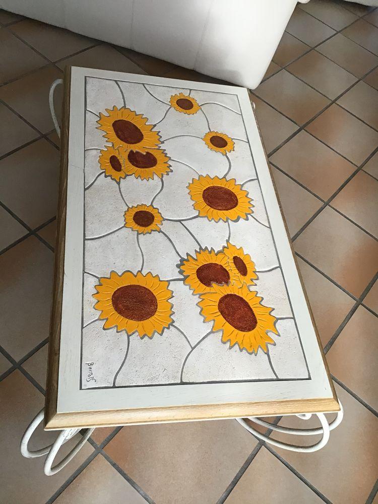 Table basse 110 Le Luc (83)