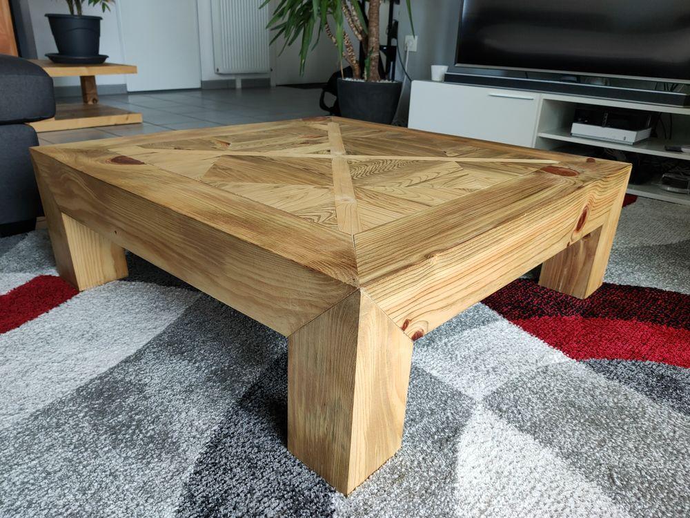Table basse 200 Castanet-Tolosan (31)