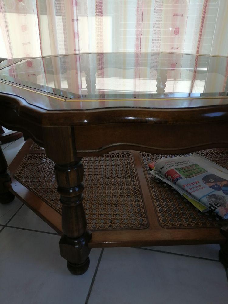 Table basse 150 Montélimar (26)