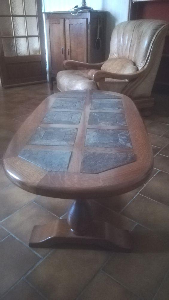 Table basse 60 Mérignac (33)