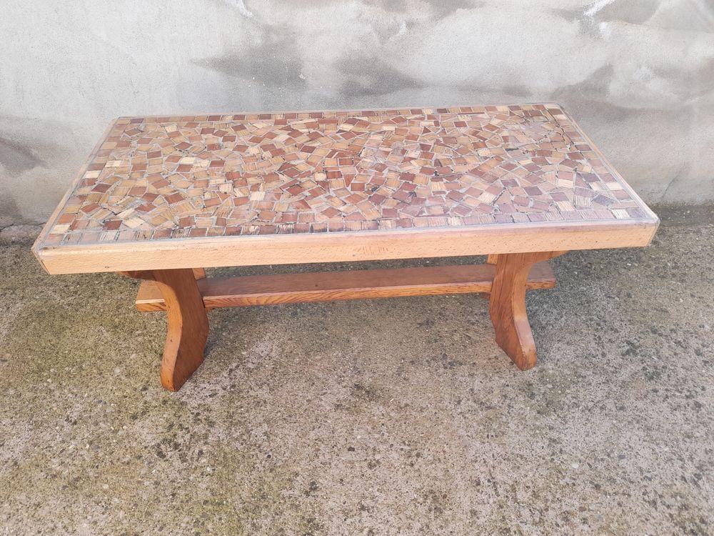 Table basse 60 Dole (39)
