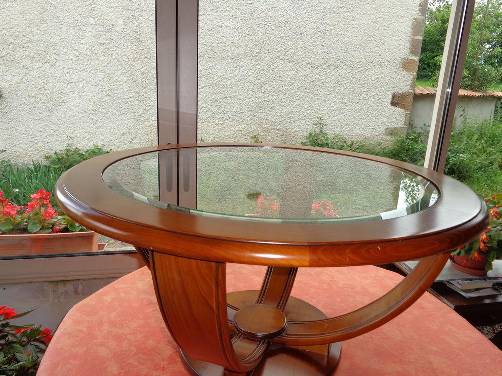 Table basse 250 Tours-sur-Meymont (63)