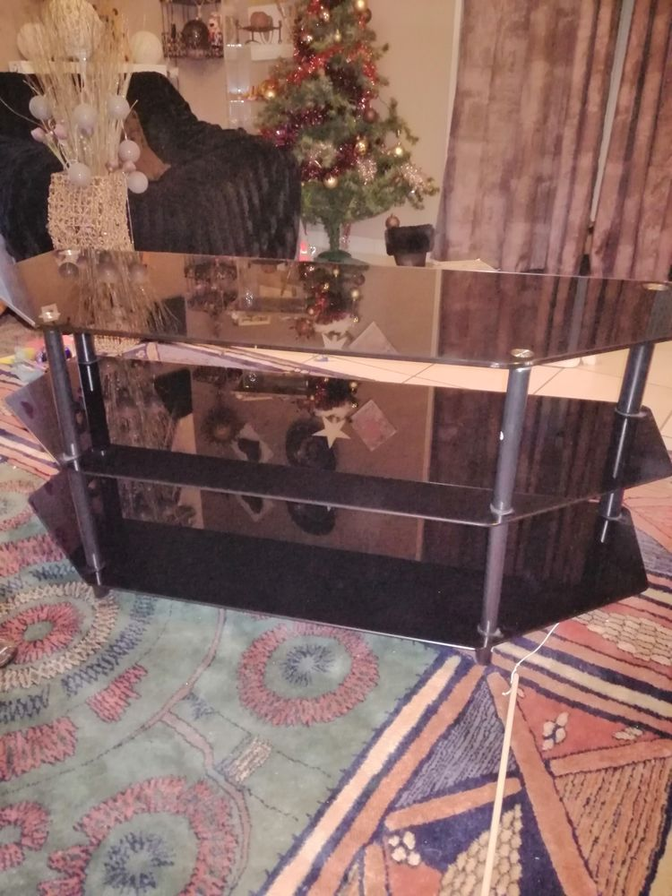 Table basse 20 Chabeuil (26)