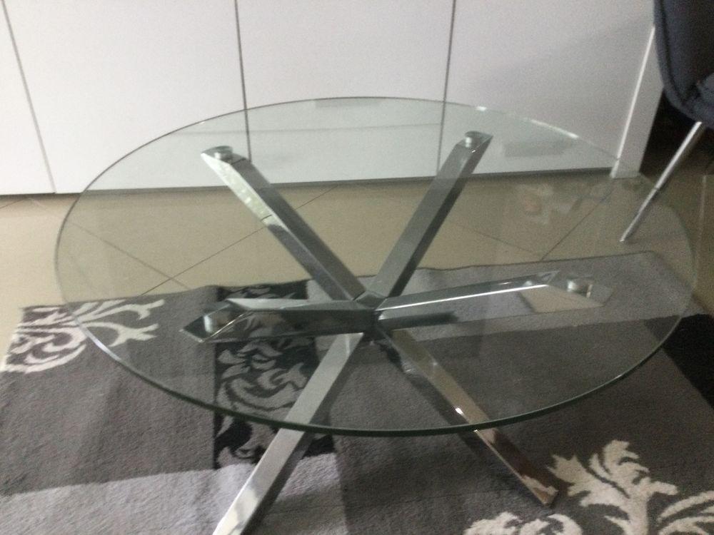 Table basse 50 Gruissan (11)