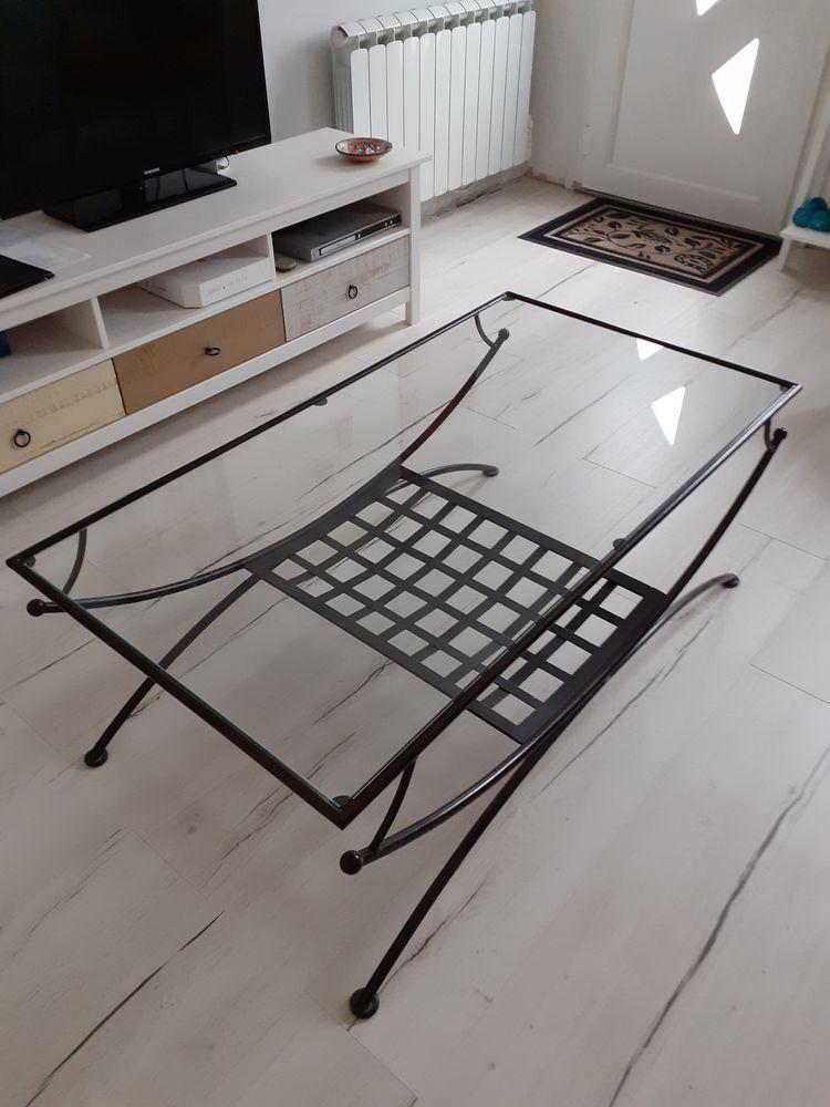 TABLE BASSE 40 Nantes (44)