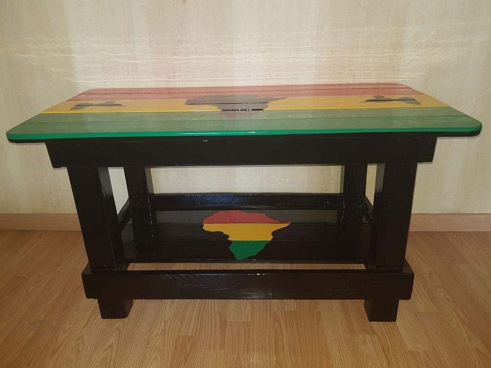 table basse 0 Sevran (93)