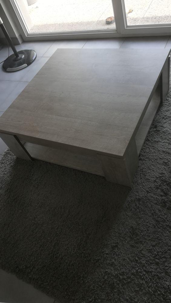 TABLE BASSE 70 Villeurbanne (69)