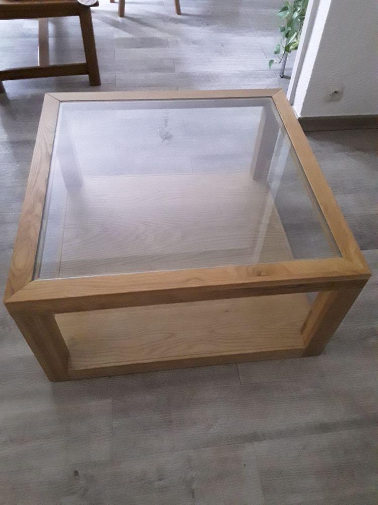 Table basse 80 Lapalud (84)