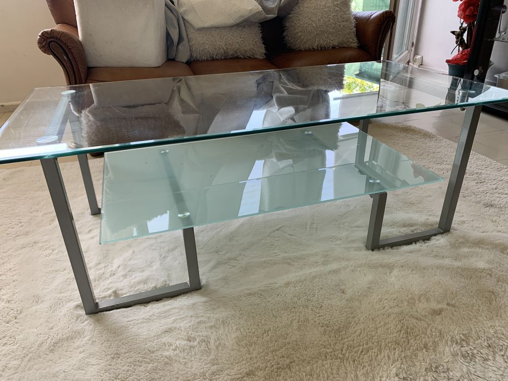 table basse 45 Coulommiers (77)
