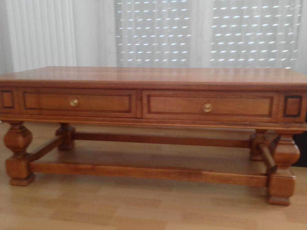 table basse 50 Versailles (78)