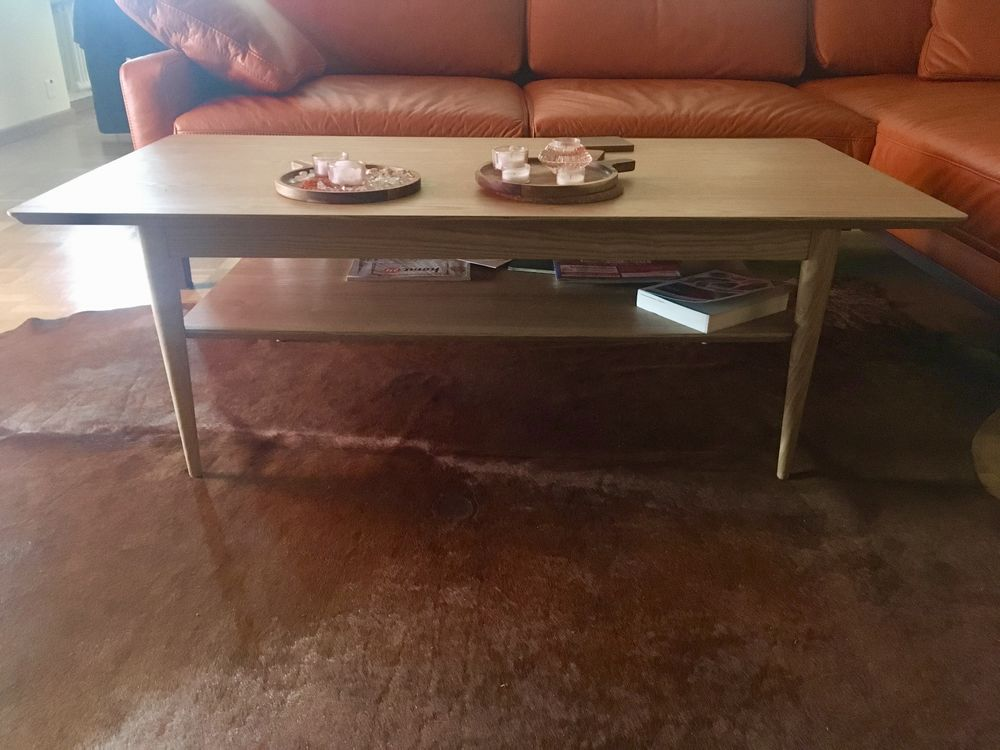 Table basse 170 Lacropte (24)
