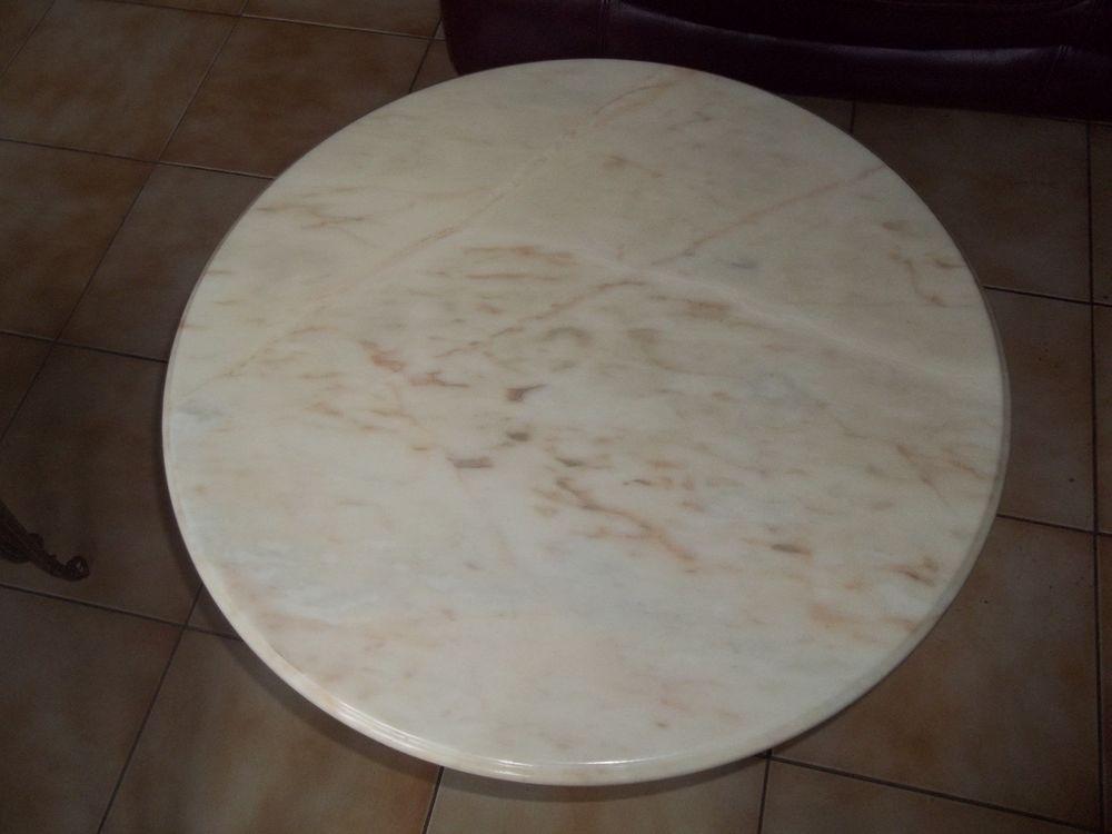 table basse  120 Saint-Ambreuil (71)