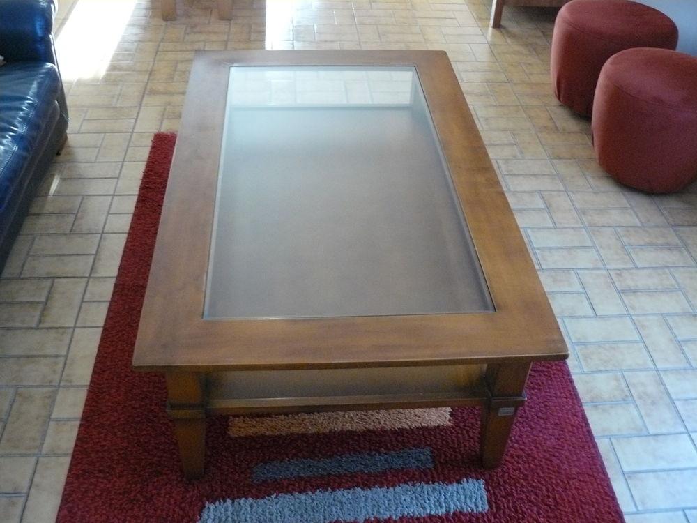 table basse  50 Cournonterral (34)