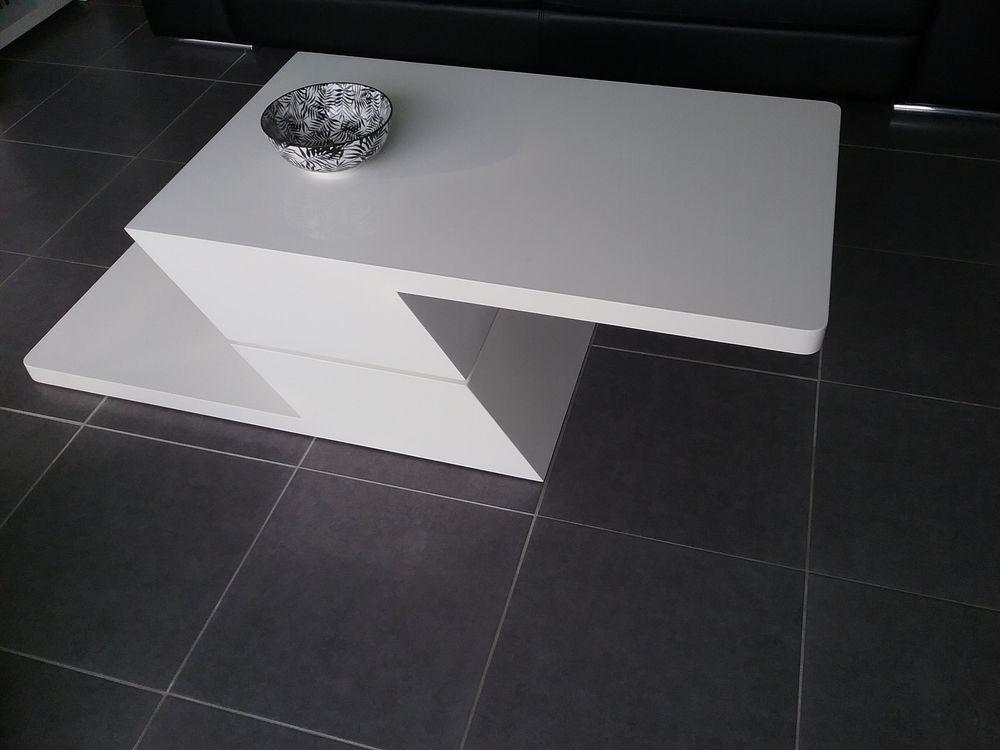 Table basse  99 Lesquin (59)