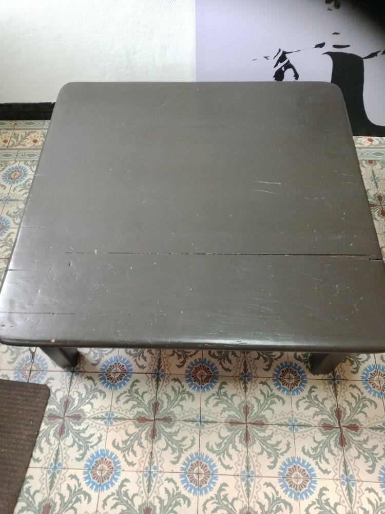 table basse 30 Villers-Bretonneux (80)