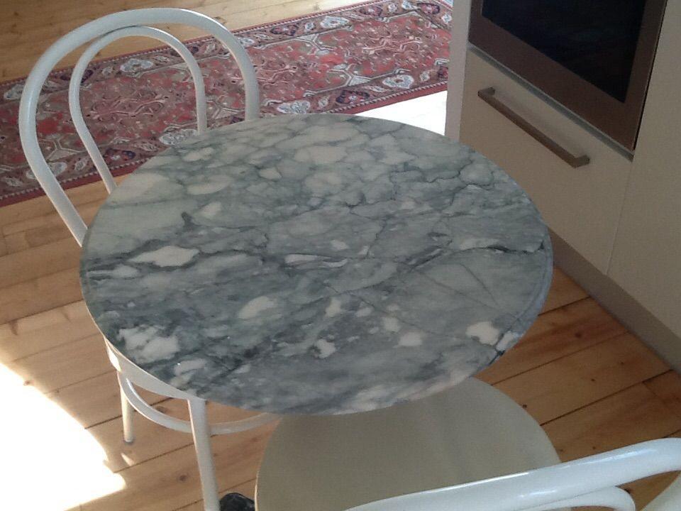 table bistro 0 Dinard (35)
