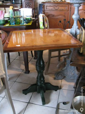 Table bistrot 110 Mios (33)