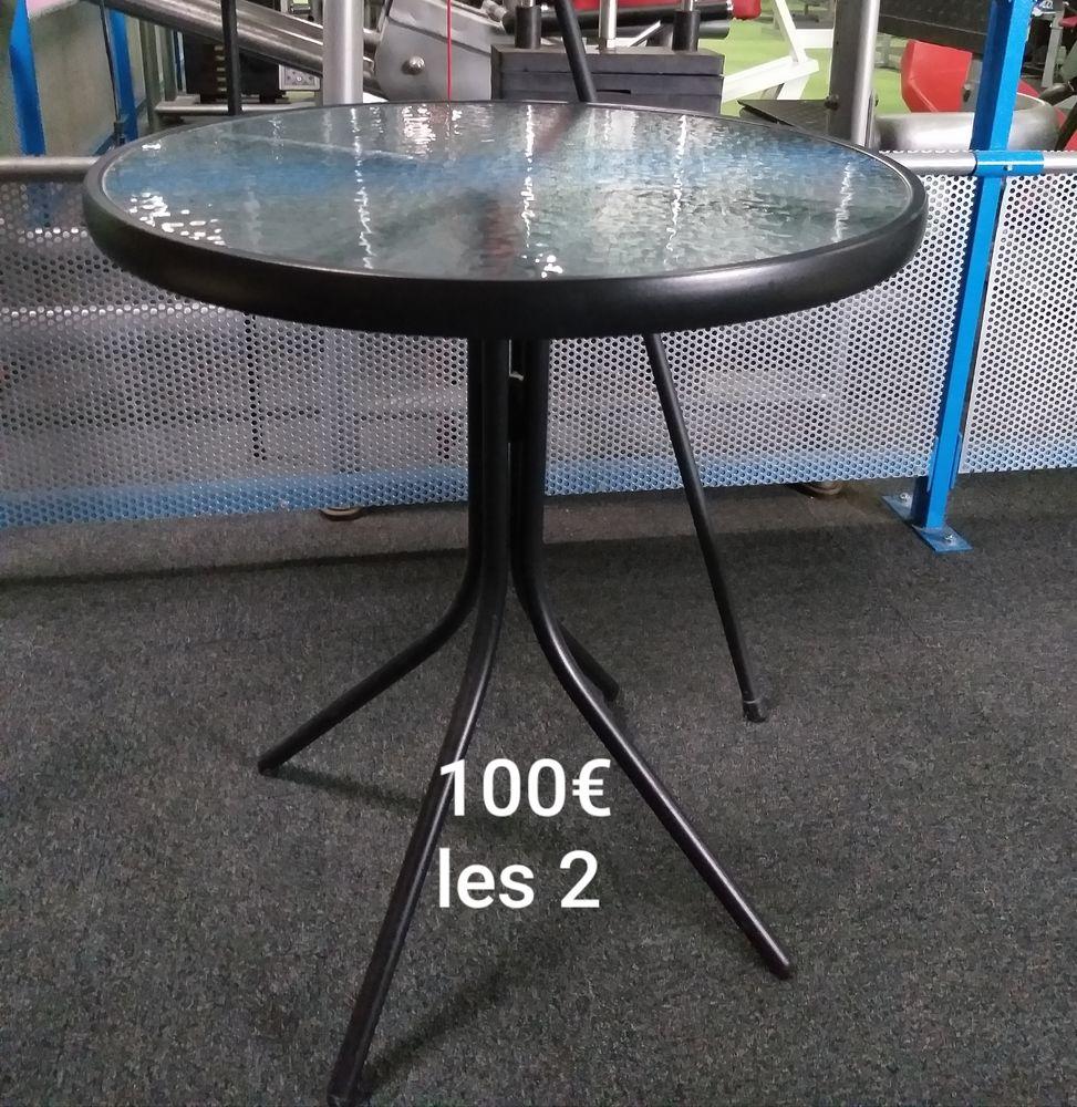 Table bistrot  0 Saint-Martin-Lalande (11)