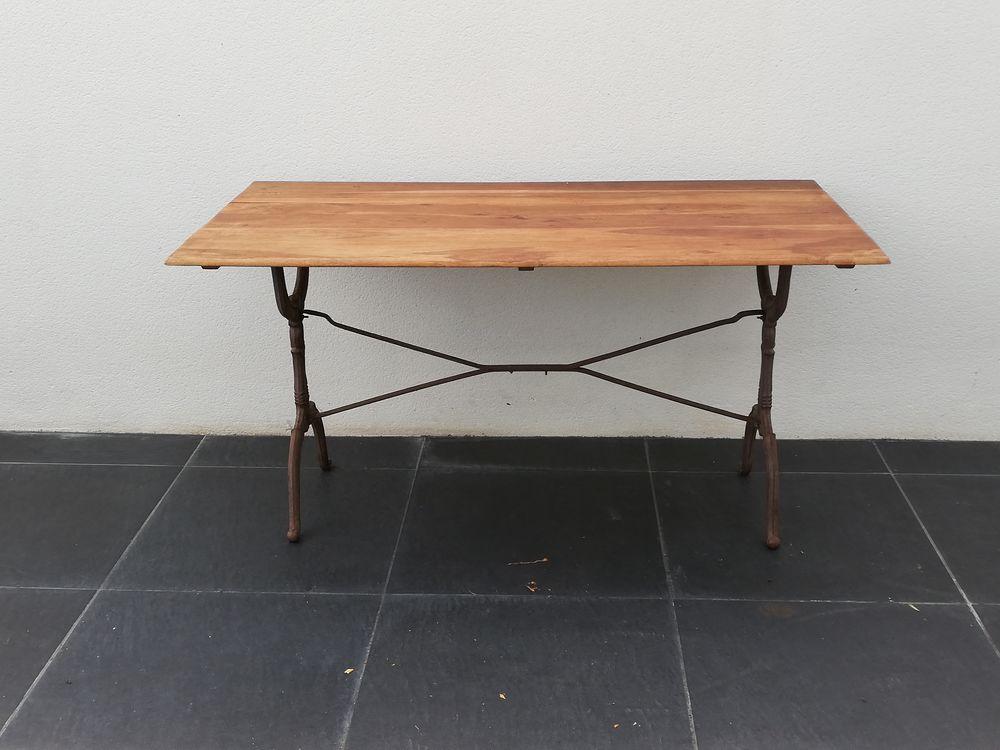 table bistrot 200 Soorts-Hossegor (40)