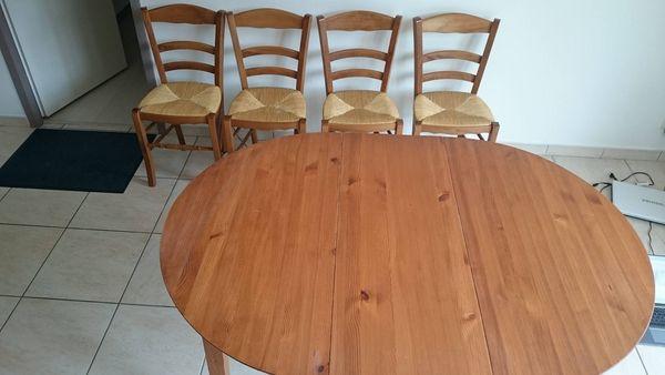 meubles rustiques occasion dans le cher 18 annonces achat et vente de meubles rustiques. Black Bedroom Furniture Sets. Home Design Ideas