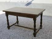 TABLE EN BOIS MASSIF 50 Foix (09)