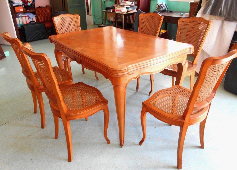 chaises de jardin occasion monflanquin 47 annonces achat et vente de chaises de jardin. Black Bedroom Furniture Sets. Home Design Ideas