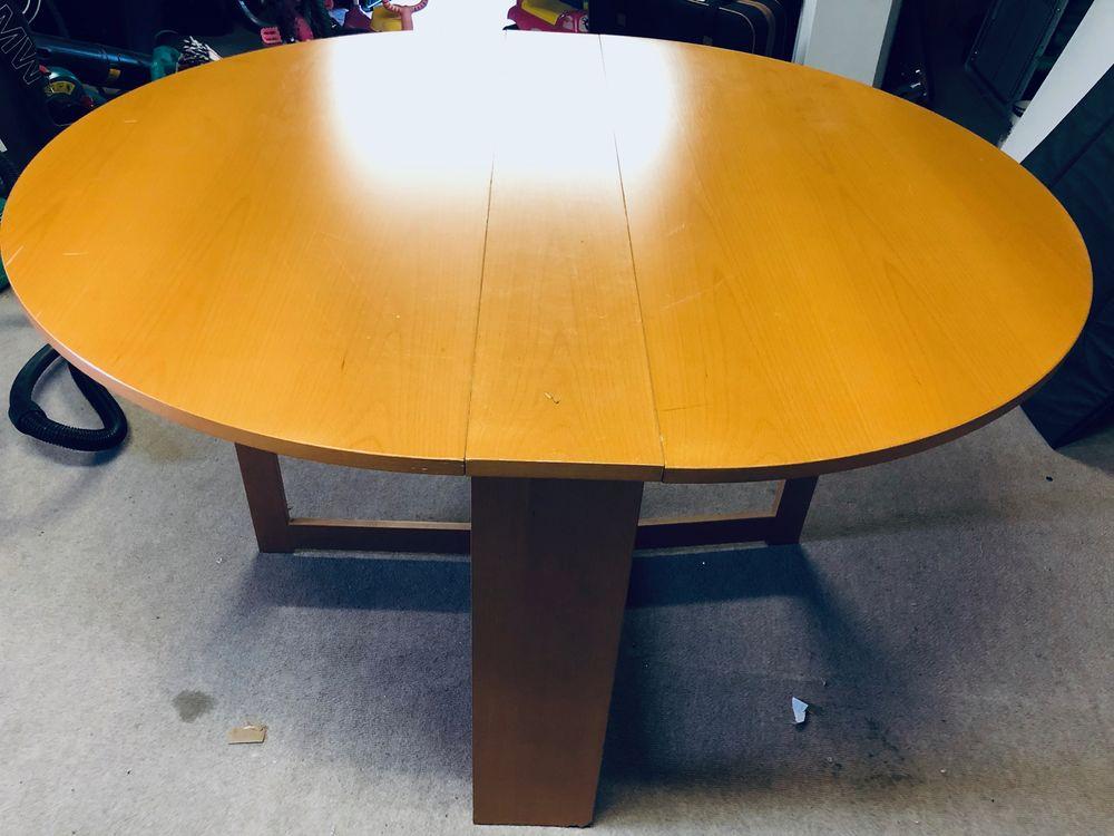table bois 100 Nice (06)