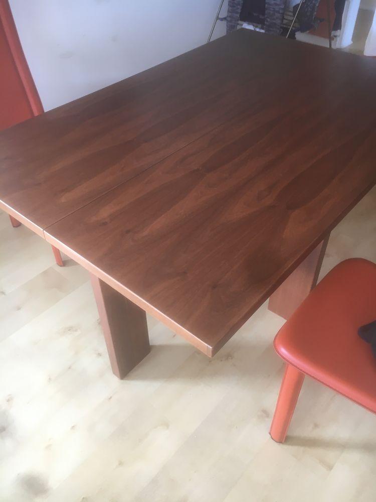 Table bois Meubles