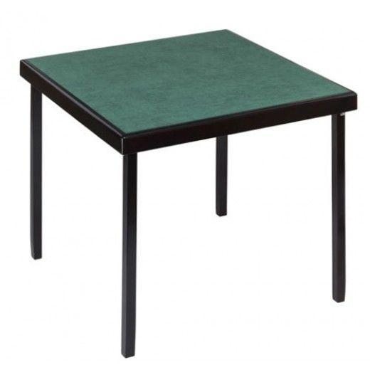 tables de jeux occasion en charente maritime 17 annonces achat et vente de tables de jeux. Black Bedroom Furniture Sets. Home Design Ideas