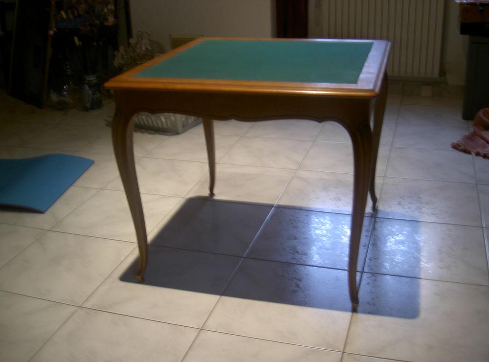 table de bridge 100 Redon (35)