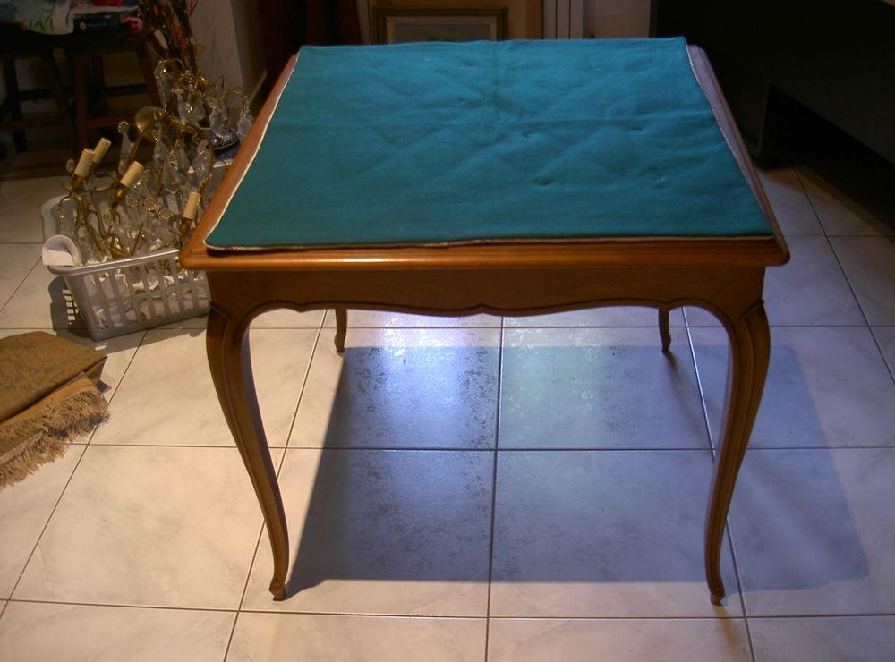 TABLE DE BRIDGE 40 Redon (35)