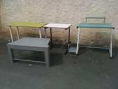Table /bureau/ordinateur 25 Castres (81)