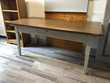 Table ou bureau Besançon (25)