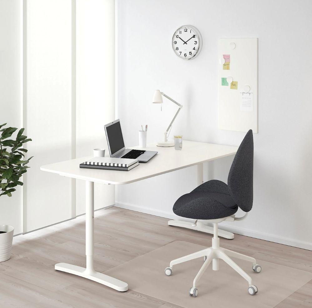Table de bureau Meubles