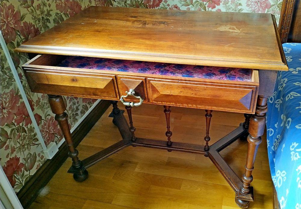 Table de bureau 0 Carcassonne (11)