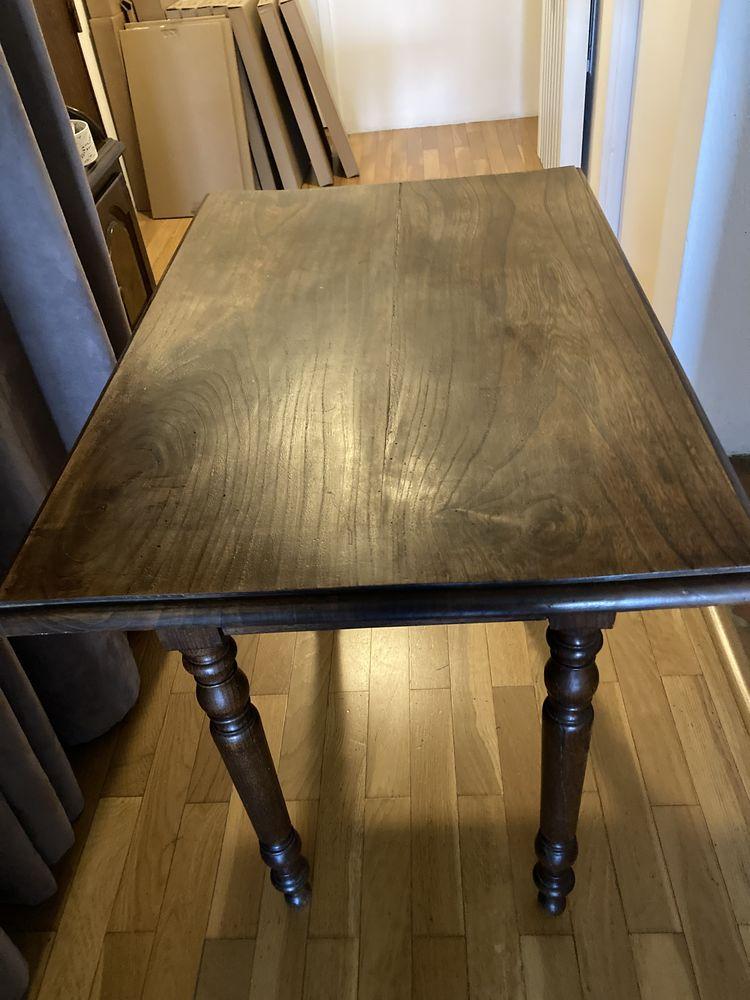 table /bureau 100 Aix-en-Provence (13)
