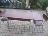 table chaise formica 80 Gap (05)