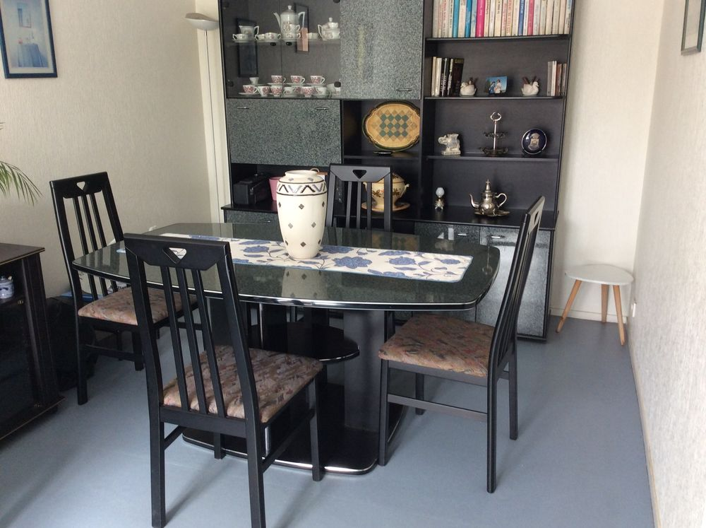 table + chaise + living 400 Muret (31)