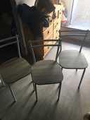 table et chaise 40 Sète (34)