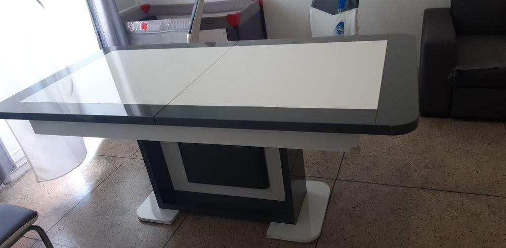 Table et chaise 250 Marignane (13)