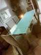 Table et chaises salle à manger Meubles