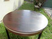table et chaises 150 Colomiers (31)