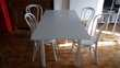table et 4 chaises Lagrand (05)