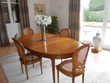 table et chaises Troyes (10)