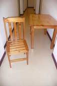 table + 4 chaises 160 Nancy (54)