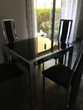 Table et ses 4 chaises  Le Bouscat (33)