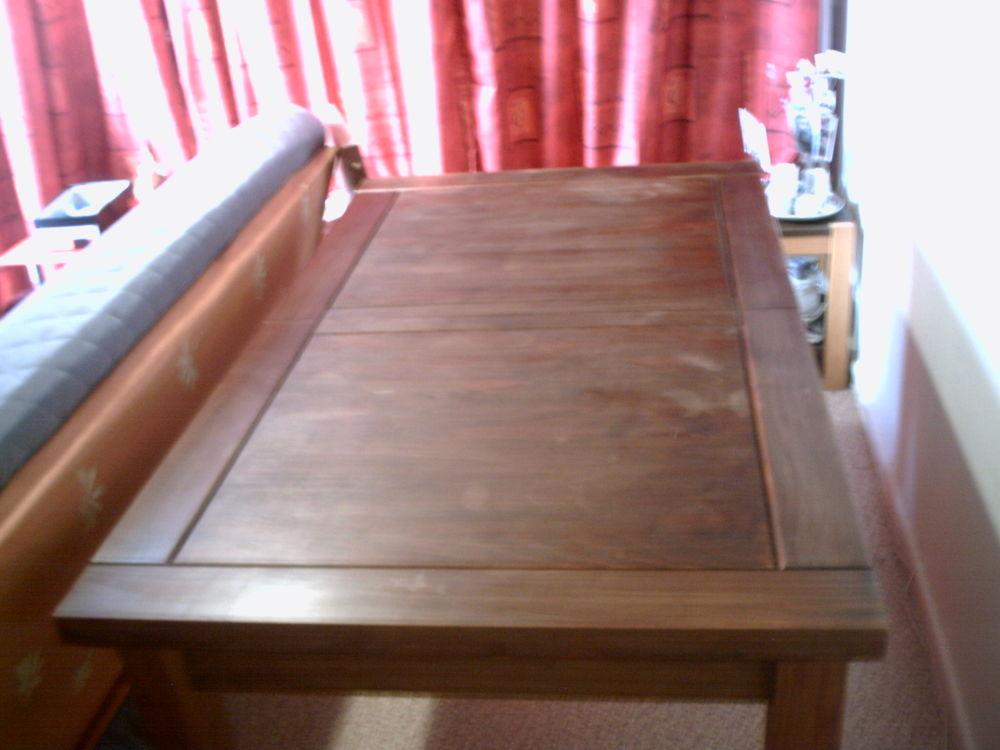 table et chaises 90 Lisieux (14)