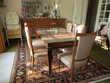 Table et chaises Meubles