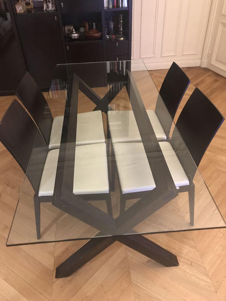 table chaises 350 Paris 1 (75)
